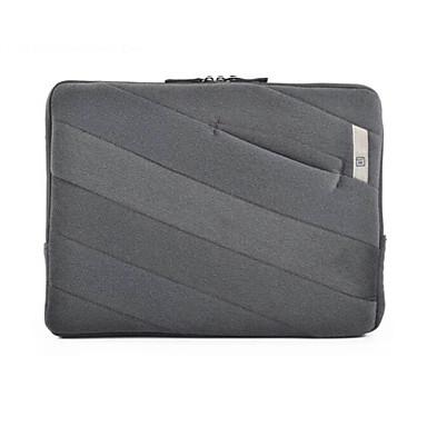 agver 11,6 '' 13.3 '' 14.1 '' eenvoudige computer liner bescherming notebook computer zak (verschillende kleuren)