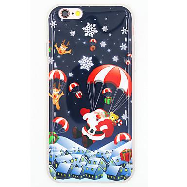 Case Kompatibilitás iPhone 7 iPhone 6s Plus iPhone 6 Plus iPhone 6s iPhone 6 iPhone 5 Apple iPhone X iPhone X iPhone 8 Plus iPhone 6