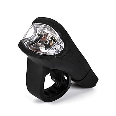 LED zseblámpák Fejlámpák Kerékpár világítás LED - Kerékpározás Újratölthető Vízálló Vezeték nélküli Kompakt méret 300~350 lm Lumen DC