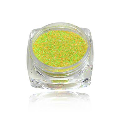 Klasszikus Szeretetreméltő Glitter & Sparkle Fény Esküvő Jó minőség Napi 1