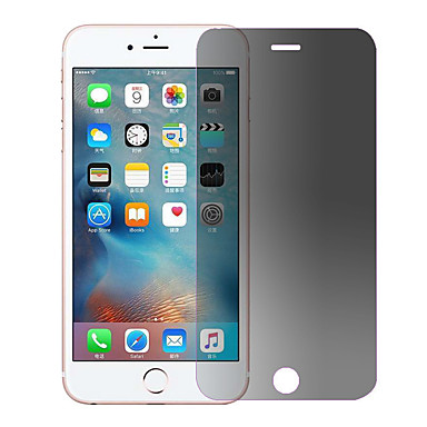 cheap Screen Protectors-AppleScreen ProtectoriPhone 6s 9H Hardness Front Screen Protector 1 pc Tempered Glass