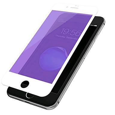 voordelige iPhone screenprotectors-AppleScreen ProtectoriPhone 7 9H-hardheid Voorkant screenprotector 1 stuks Gehard Glas