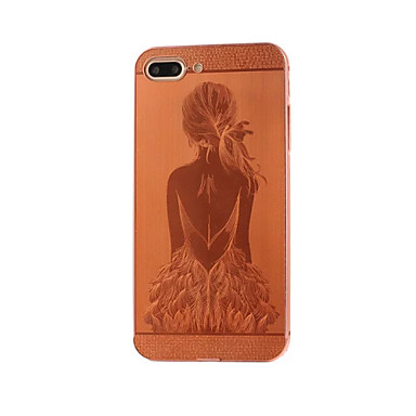 Case Kompatibilitás iPhone 7 iPhone 7 Plus iPhone 6s Plus iPhone 6 Plus iPhone 6s iPhone 6 iPhone 5 Apple iPhone 7 iPhone 5 tok iPhone 6