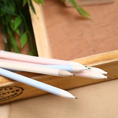 élelmiszerbolt ház sorozat automata ceruza