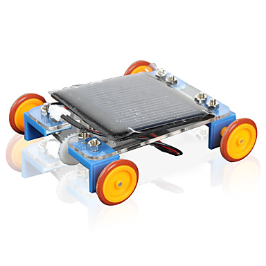 Crab Kingdom® Single Chip Mikrokomputerowy W przypadku pakietu Office i Nauczania 9*9*5