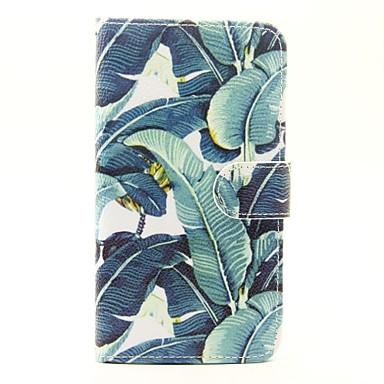 Maska Pentru Wiko Titluar Card Portofel Cu Stand Întoarce Carcasă Telefon Floare Greu PU piele pentru Wiko Sunset 2 Wiko Lenny 3 Wiko