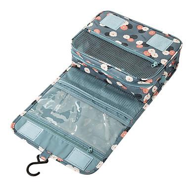 ราคาถูก กระเป๋าเดินทาง-กระเ๋าเดินทาง / ผู้จัดการท่องเที่ยว / Packing Organizer Large Capacity / กันน้ำ / Dust Proof สำหรับ Vêtements Dacron / ผ้า / ทุกเพศ