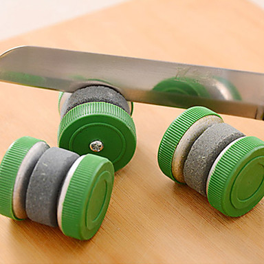 스톤웨어 / 플라스틱 디너웨어 세트 3.8*3.8*4.5cm 식탁  -  고품질