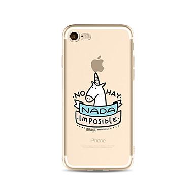 케이스 제품 iPhone 7 Plus iPhone 7 iPhone 6s Plus iPhone 6 Plus iPhone 6s 아이폰 6 iPhone 5c iPhone 4s/4 iPhone 5 Apple iPhone X iPhone X iPhone
