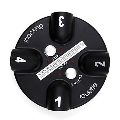 Konsola do gier-Uniscom-H30351-Bezprzewodowy-