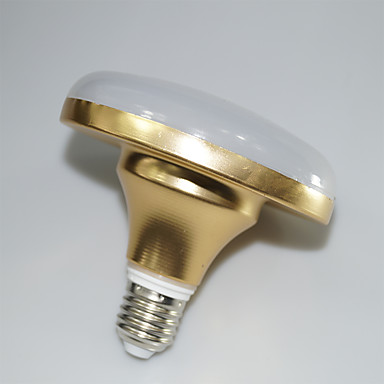 400-450 lm E26/E27 Żarówki LED kulki R50 48 Diody lED SMD 5630 Dekoracyjna Ciepła biel Zimna biel AC 85-265V