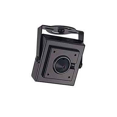 HQCAM 1/4 cala CMOS Micro Camera M-JPEG