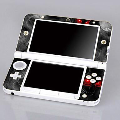 B-SKIN 3DS USB 가방, 케이스 및 스킨 스티커 - 닌텐도의 새로운 3DS 노블티 무슨 #