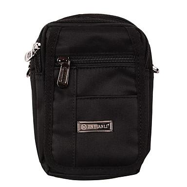 보편적 인 6 인치 모바일 유니버설 야외 스포츠 레크 리 에이션 가방에 대한 다기능 가방 케이스