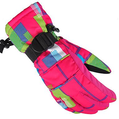 ski handschuhe sporthandschuhe winterhandschuhe damen. Black Bedroom Furniture Sets. Home Design Ideas