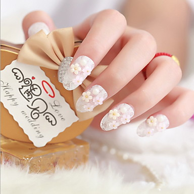 Nail tippek hamis Nails Nail Art Salon design smink Kozmetika