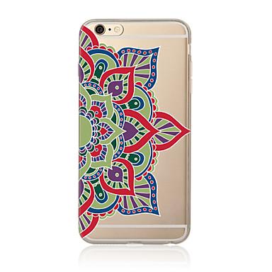 케이스 제품 iPhone 7 iPhone 7 Plus iPhone 6s Plus iPhone 6 Plus iPhone 6s 아이폰 6 iPhone 5 아이폰 5C iPhone 4/4S Apple iPhone X iPhone X iPhone 8