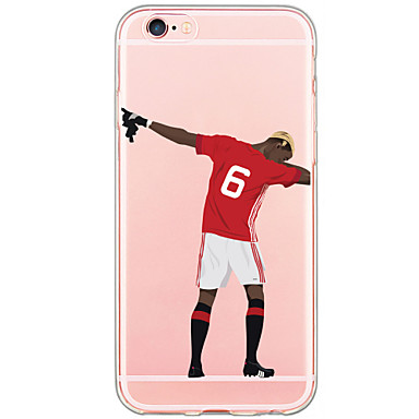 Coque Griezmann Iphone