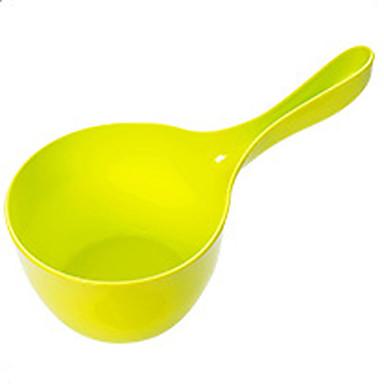 Spoon Műanyag