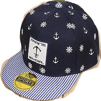 Καπέλο Καπακωτό Παιδικό Διατηρείτε Ζεστό Άνετο για Μπέιζμπολ