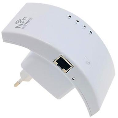 Antena LAP SMA mobilny Sygnał Wzmacniacz