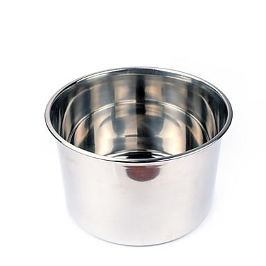 1 Yiyecek&İçecek İç Mekan Paslanmaz Çelik Özel Aletler