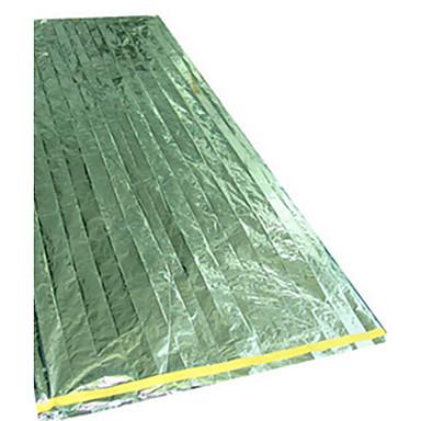 Uyku Tulumu Dikdörtgen Uyku Tulumu Ördek Tüyü 10°C İyi Havalandırılmış Su Geçirmez Taşınabilir Rüzgar Geçirmez Yağmur-Geçirmez