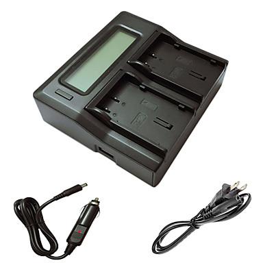 Pentax K7 k-7 k5 k-5ii k52s araba şarj kablosu ile ismartdigi dli90 lcd çift şarj k01 645D fotoğraf makinesi batterys iis