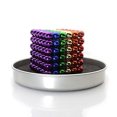# Magnet 저네릭 브랜드(GB) 조이스틱 자석 발전기