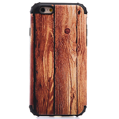 Plus 8 iPhone Apple Per iPhone 8 Simil per PC 7 Fantasia Resistente 8 agli Resistente iPhone 8 Plus disegno 05417173 Per Custodia iPhone Plus iPhone retro 7 urti legno iPhone 4gxnqSAdq
