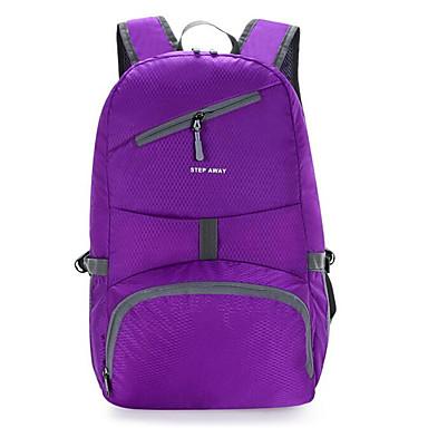 15 L Sırt Çantası Paketleri Bisiklet Sırt Çantası sırt çantası Tırmanma Serbest Sporlar Bisiklete biniciliği/Bisiklet Kamp & Yürüyüş Su