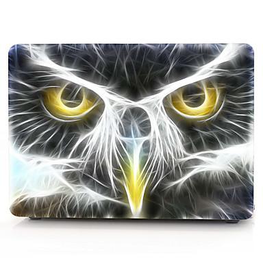macbook Fall für Macbook Tier Polycarbonat Material Mac Fällen& Mac Taschen& Mac-Hüllen