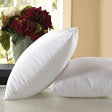 vuodesohva niskatuki tyyny tyyny minimalistinen tyhjiö erittäin pehmeä paketti tyynyn ydin