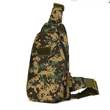10 L Slings & Messeger Bags Wodoodporny Zdatny do noszenia