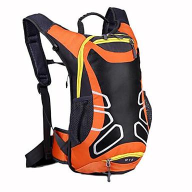 20 L Plecaki turystyczne Kolarstwo Plecak plecak Wspinaczka Sport i rekreacja Kolarstwo / Rower Kemping i wycieczki Wodoodporny