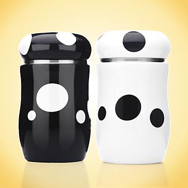 Κούπες Τσαγιού / Μπουκάλια Νερού / Κούπες Καφέ / Τσάι & Ροφήματα 1 PC Κεραμικό, -  Υψηλή ποιότητα