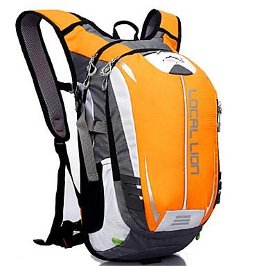 20 L Plecaki turystyczne Kolarstwo Plecak plecak Wspinaczka Sport i rekreacja Kolarstwo/Rower Kemping i wycieczki Podróżowanie