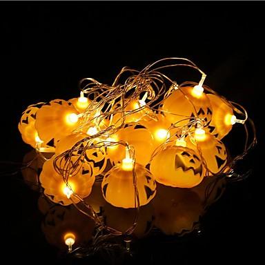 20-vezetett 2,5 m csillag könnyű vízálló dugó szabadtéri ünnepi dekoráció fényvezető string fény