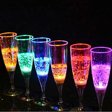 Wyroby Szklane Szkło, Wino Akcesoria Wysoka jakość TwórczyforBarware cm 0.058 kg 1szt