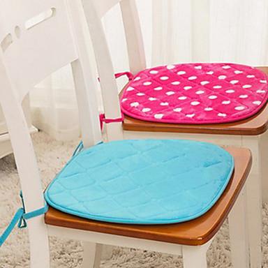 1.0 kpl Polyesteri sohva tyyny,Kukka-aihe Traditionaalinen/klassinen