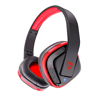OVLENG MX222 Słuchawki (z pałąkie na głowę)ForOdtwarzacz multimedialny / tablet Telefon komórkowy KomputerWithz mikrofonem DJ Regulacja