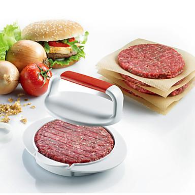بلاستيك قالب DIY أدوات أدوات المطبخ للحوم 1PC