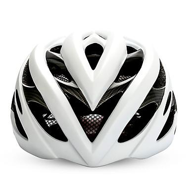 Ποδηλασία N/A Αεραγωγοί Ρυθμιζόμενο Αθλητικά EPS+EPU Ποδηλασία Βουνού Ποδηλασία Δρόμου Ποδηλασία Αναψυχής Ποδηλασία