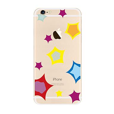 tok Για iPhone 7 iPhone 7 Plus iPhone 6s Plus iPhone 6 Plus iPhone 6s iPhone 5c iPhone 6 iPhone 4s/4 iPhone 5 Apple iPhone X iPhone X
