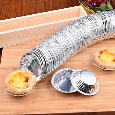 coacere Mold tort / pentru Candy / Care înmugurește / Other PVC Măsurătoare