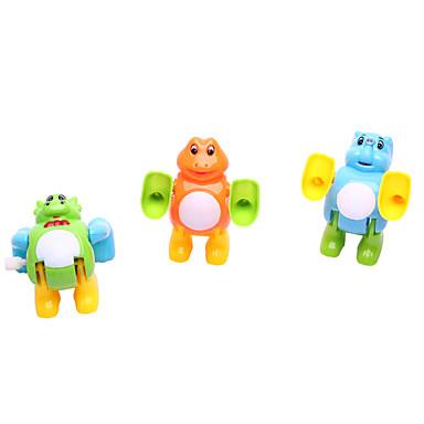 Vedettävä lelu Lelut 1 Pieces Poikien Tyttöjen Joulu Syntymäpäivä Lasten päivä Lahja