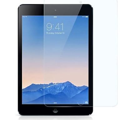 Protetor de Tela Apple para iPad Mini 4 Vidro Temperado 1 Pça. Protetor de Tela Frontal À prova de explosão Alta Definição (HD)