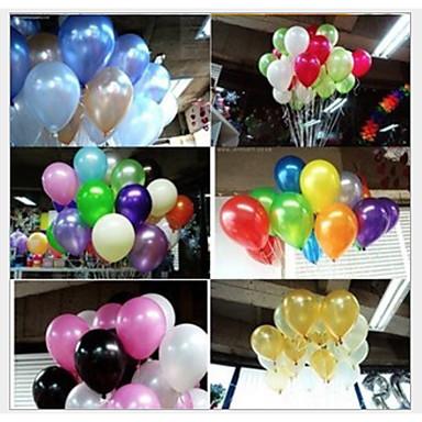 αίθουσα γάμου διακοσμημένο γύρο του γάμου μπαλόνι μπαλόνι καμάρα μπαλόνι μπαλόνι γάμο φως 1,8 γραμμάρια
