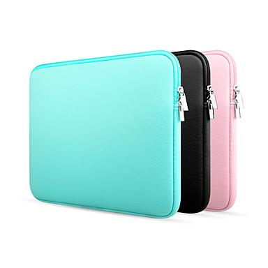 Cheap Mac Cases & Mac Bags & Mac Sleeves Online | Mac Cases