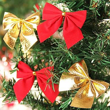 Άνθινο/Βοτανικό Χριστούγεννα Διακόσμηση